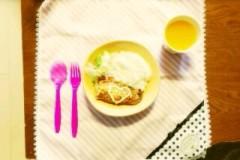 ℃-ute 公式ブログ/弟くん千聖 画像2
