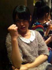 ℃-ute 公式ブログ/満足〜 画像1