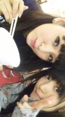 ℃-ute 公式ブログ/ゆきんこ。(あいり 画像1