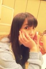 ℃-ute 公式ブログ/休憩中(^_−)−☆舞美 画像3
