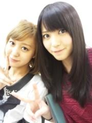 ℃-ute 公式ブログ/勘弁してぇ〜°・( ノД`)・°・ 画像2