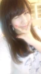 ℃-ute 公式ブログ/LAST16歳千聖 画像1