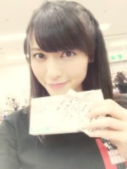 ℃-ute 公式ブログ/ラストの…。・゜・( ノД`)・゜・。 画像2