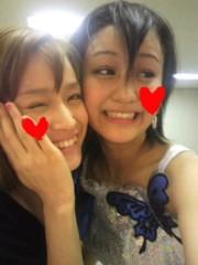 ℃-ute 公式ブログ/★LIVE★ 画像3