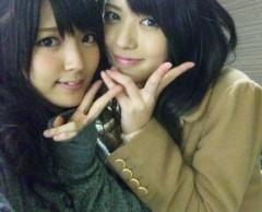 ℃-ute 公式ブログ/仕事納め 画像1