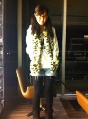 ℃-ute 公式ブログ/今日ねっ 画像2