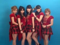 ℃-ute 公式ブログ/fightっ( ・∀・´) 画像1