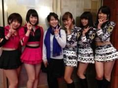 ℃-ute 公式ブログ/愛媛〜( ´▽ ` )ノ 画像1