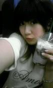 ℃-ute 公式ブログ/うっひょーい千聖 画像2