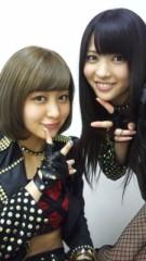℃-ute 公式ブログ/Let's福岡o(^o^)o 画像2