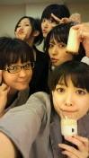 ℃-ute 公式ブログ/まいです。 画像1