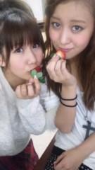 ℃-ute 公式ブログ/ラ-イ- ブ千聖 画像2