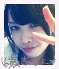 ℃-ute 公式ブログ/はっは〜 画像1