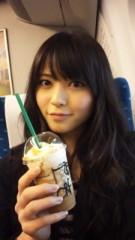 ℃-ute 公式ブログ/φ(..)うふ 画像1