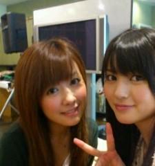 ℃-ute 公式ブログ/ついに 画像2