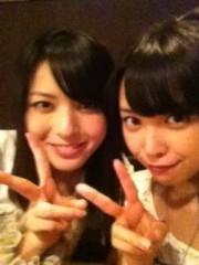 ℃-ute 公式ブログ/こんな1日 画像3
