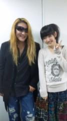 ℃-ute 公式ブログ/千秋楽…(あいり) 画像2