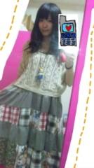 ℃-ute 公式ブログ/雨模様。(あいり) 画像1