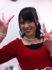 ℃-ute 公式ブログ/2月7日〜! 画像2