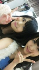 ℃-ute 公式ブログ/焦り!(あいり) 画像1