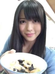 ℃-ute 公式ブログ/福岡(^-^) ♪ 画像3