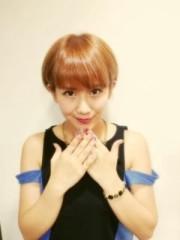 ℃-ute 公式ブログ/にゃほ!千聖 画像1
