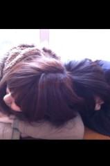 ℃-ute 公式ブログ/写真かわゆいよ〜 画像1