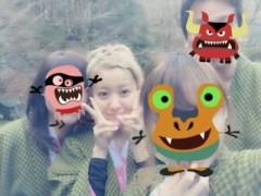 ℃-ute 公式ブログ/familymai 画像2