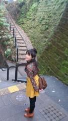 ℃-ute 公式ブログ/中さん写真館 画像2