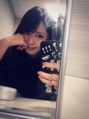 ℃-ute 公式ブログ/秋葉原(あいり) 画像1