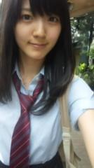 ℃-ute 公式ブログ/終了。(あいり) 画像1