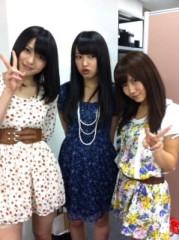 ℃-ute 公式ブログ/あめ〜 画像1