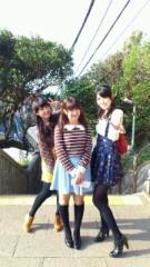℃-ute 公式ブログ/思い出の江ノ島 画像2