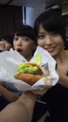 ℃-ute 公式ブログ/イベント最終日in 原宿(^^)  画像1