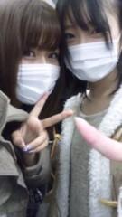 ℃-ute 公式ブログ/ありがとう千聖 画像1