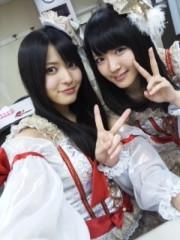 ℃-ute 公式ブログ/ライブin大阪〜\(^o^) / 画像1