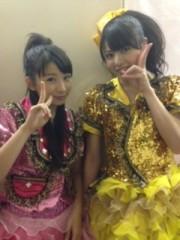 ℃-ute 公式ブログ/5日間(* ^.^*) 画像3
