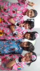 ℃-ute 公式ブログ/スマイレージ千聖 画像1