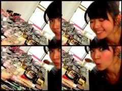 ℃-ute 公式ブログ/( ̄▽ ̄)!(あいり) 画像2