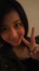 ℃-ute 公式ブログ/THE 爆笑! 画像1