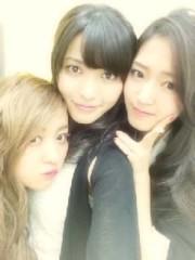 ℃-ute 公式ブログ/お知らせいっぱい(o^^o) 画像3