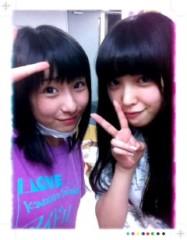 ℃-ute 公式ブログ/モベキマス。-中- 画像1