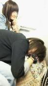 ℃-ute 公式ブログ/おはん(あいり) 画像2