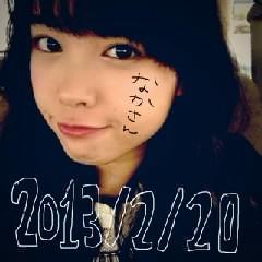 ℃-ute 公式ブログ/中:お知らせあるよん 画像1