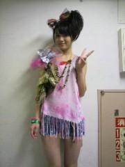 ℃-ute 公式ブログ/衣装紹介� 画像3