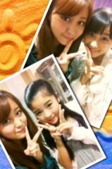 ℃-ute 公式ブログ/今日はねんっ 画像2