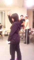℃-ute 公式ブログ/(*'3`∩ヤホ千聖 画像2