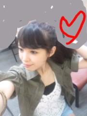 ℃-ute 公式ブログ/今日も、は、で。 画像2