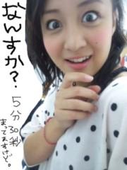 ℃-ute 公式ブログ/はぎー。 画像1