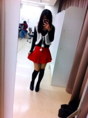 ℃-ute 公式ブログ/それが大事っ 画像3